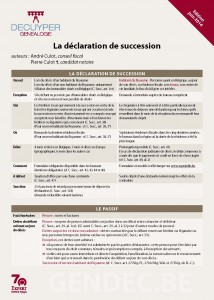 Fiche_LaDeclarationDeSuccession_FR_eBOOK_20140605_Page_1