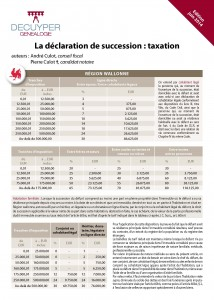 Fiche_LaDeclarationDeSuccession_taxation_FR_eBOOK_20140604_Page_1