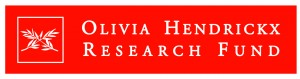 Olivia Hendrickx Research Fund